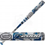 2014-louisville-slugger-z2000-slowpitch-softball-bat