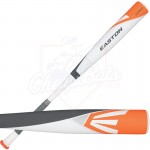 Easton Mako Baseball Bat 2014 by Cheapbats.com