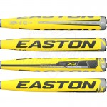 Easton XL2 Power Brigade Slowpitch Softball Bat