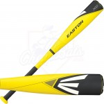 Easton Baseall Bat - Power Brigade XL3