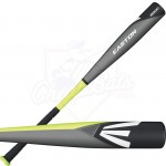 Easton Baseball Bat - S500