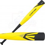 Easton Baseball Bat XL1