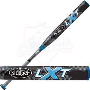 2014 Louisville Slugger XLT Fastpitch Softball Bat