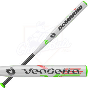 2015-DeMarini-Vendetta-Fastpitch-Softball