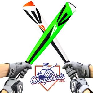 2015-Easton-Torq-Vs-Mako-Baseball-Bats-Duel