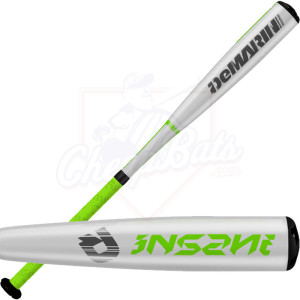 2015 DeMarini Insane