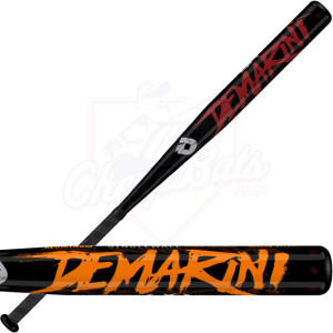 demarini-ultimate-weapon-softball-bat-wtdxuwe-15