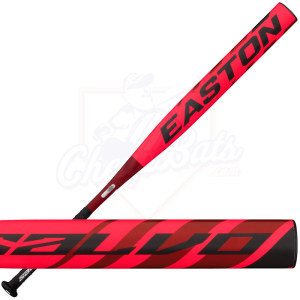 Easton-Salvo-Senior-Softball-Bat-SP15SVSR